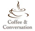 CoffeeConversationBrochure.2011