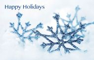 2011_tpi_holiday_card