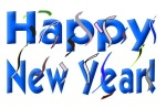 HD-Wallpapers-Happy-New-Year-2015-Free-Download-5