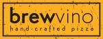 Brewvino - Logos