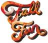 fall_fun