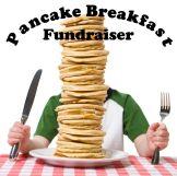 pancake-feed-logo